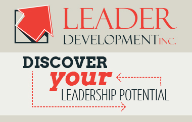 Leader Development, Inc.